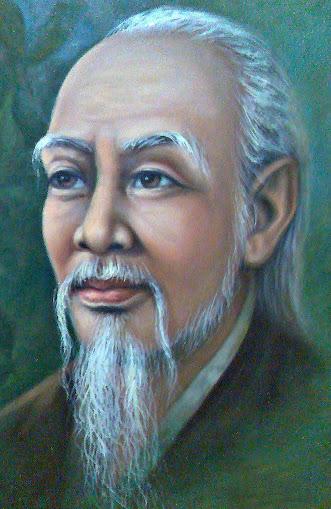 Hai-Thuong-Lan-Ong