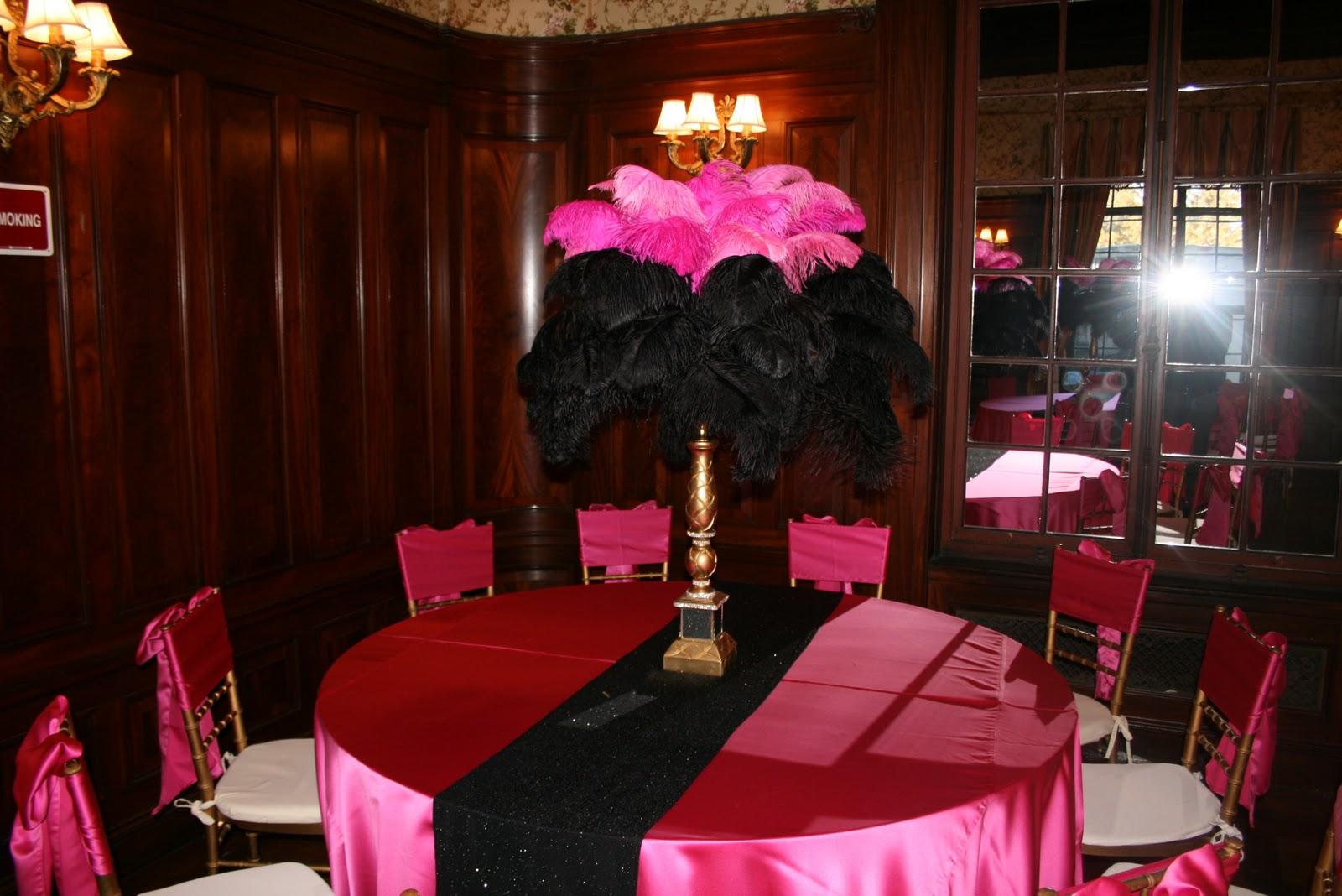 The Pink Cake Box Do Such Amazing Work Www Pinkcakebox