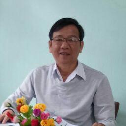 Vinh La Photo 12