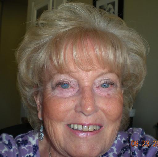 Helen Ivy