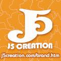 J5 Creation