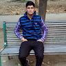upendra rangra
