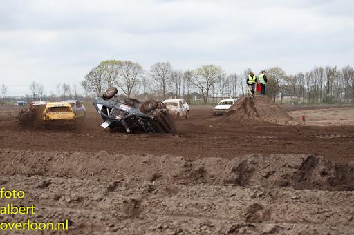 autocross Overloon 06-04-2014  (120).jpg