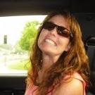 Lisa Bowman