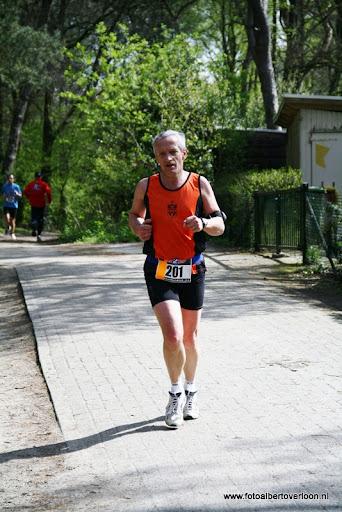 Kleffenloop overloon 22-04-2012  (175).JPG