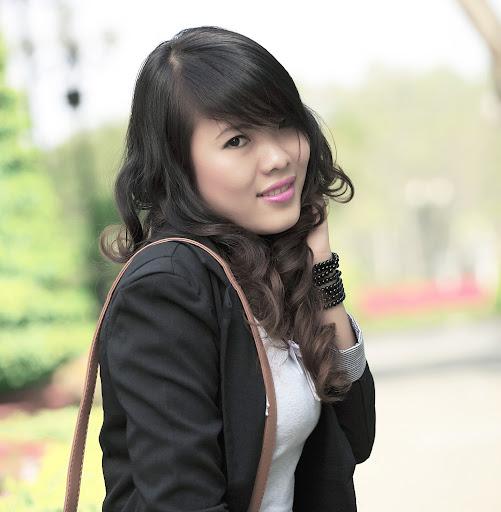 Khuong Vo