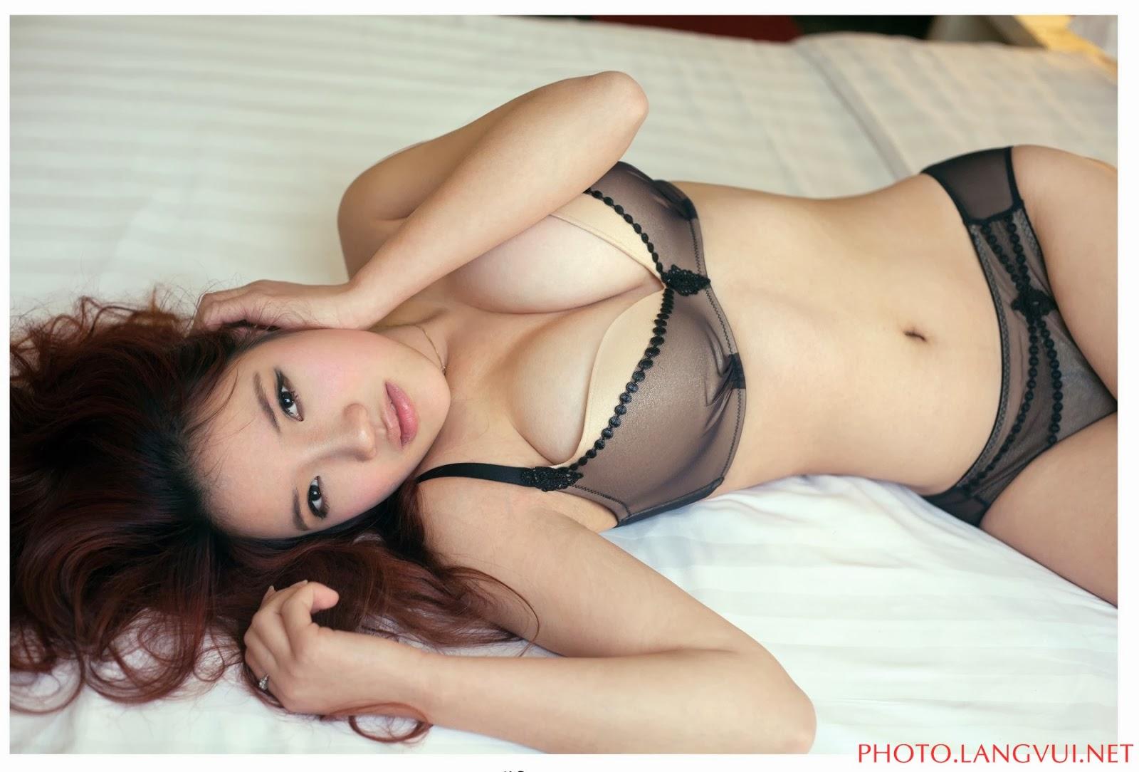 TuiGirl No 007 Wang Xi root Stars