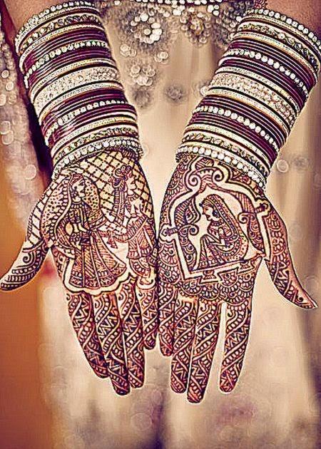 Mehndi Henna Wikipedia : Hena tattoo free pictures