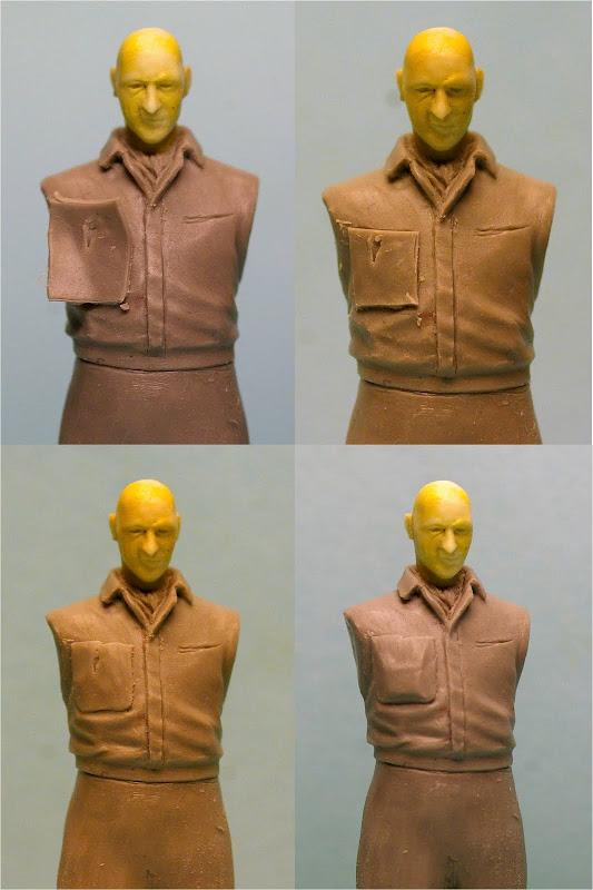 La sculpture de figurine ou comment j'y arrive - Page 2 Image005