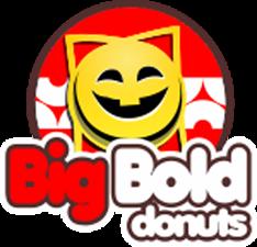 BigBold Donuts