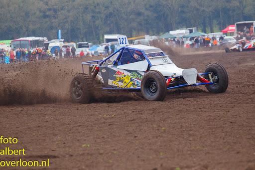 autocross Overloon 06-04-2014  (25).jpg
