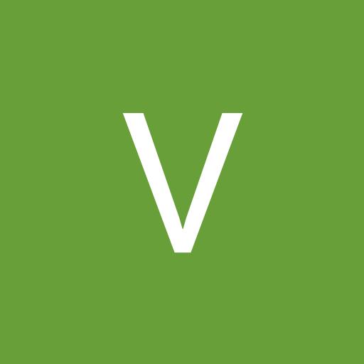 Vardina