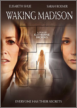 fasfcvbcvba3rawe  Download   Waking Madison   PPVRip AVi (2011)