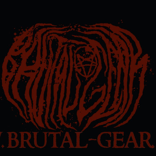 Brutal Gear