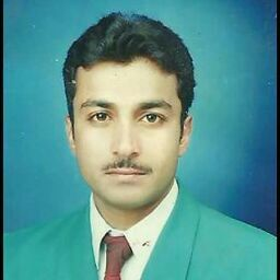 Mumtaz Lashari - Address, Phone Number, Public Records | Radaris