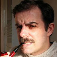 Scott Pryor's avatar
