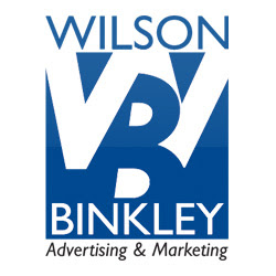 Wilson Binkley Advertising & Marketing logo
