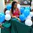 Dhanashree Jamadade avatar image
