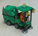 street-sweeper-5.jpg
