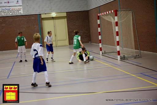knvb jeugd zaalvoetbaltoernooi overloon 16-06-2013 (21).JPG