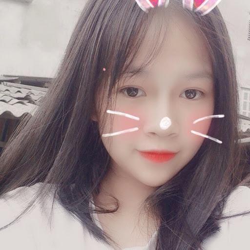 Ha Thanh Photo 33