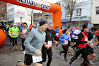 P20140216%20DAK%20Halbmarathon%20127.jpg