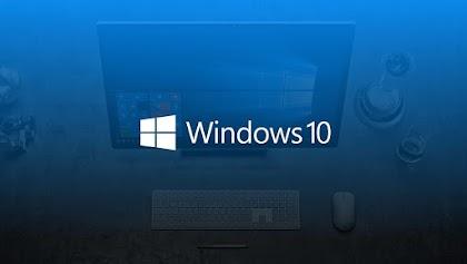 Download Windows 10 - version 1809 - Redstone 5 build 17763.1 Google Drive