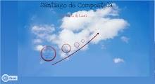 presentación Santiago
