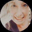 Princess Val Le