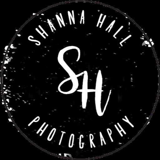 Shanna Hall Photo 21