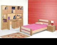 παιδικο δωματιο,φθηνο παιδικο δωματιο,κρεβατια