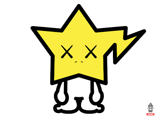 Bape Star Logo Lim chun kit s profile photoBape Logo