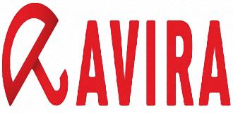 Avira Free Antivirus elimina sus ventanas publicitarias