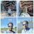 Vikram Gopi avatar image