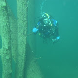 Click to view Images from Adventure Scuba in Billings, MT
