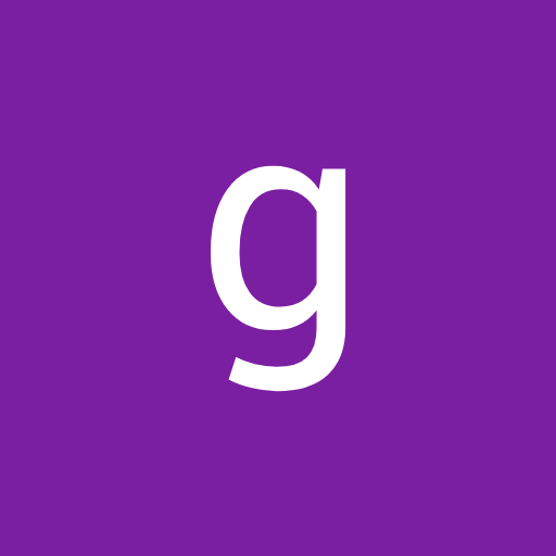 Profile picture of getinto