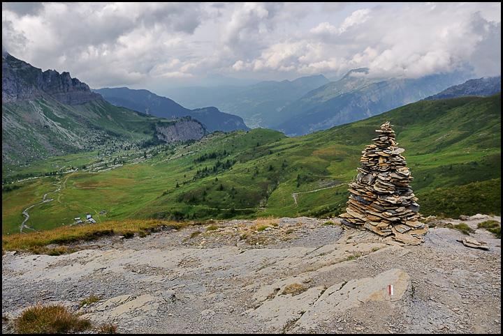 Traversée des Alpes, du lac Léman à la Méditerranée DSC_9432%2520raw-714%252Bcadre