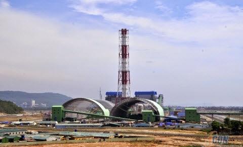 Tổng hợp hình ảnh, tin tức về khu kinh tế Nghi Sơn