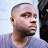 Jorell Rutledge avatar image