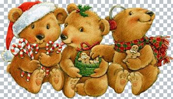 nonny-christmas-3XmasBears_SL.jpg