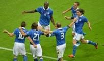 Video Goles Alemania Italia 28 Junio EURO 2012