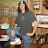 Cole Davin avatar image