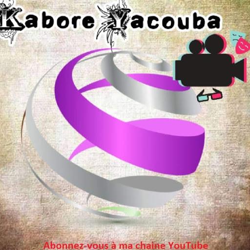kaboreyacouba10