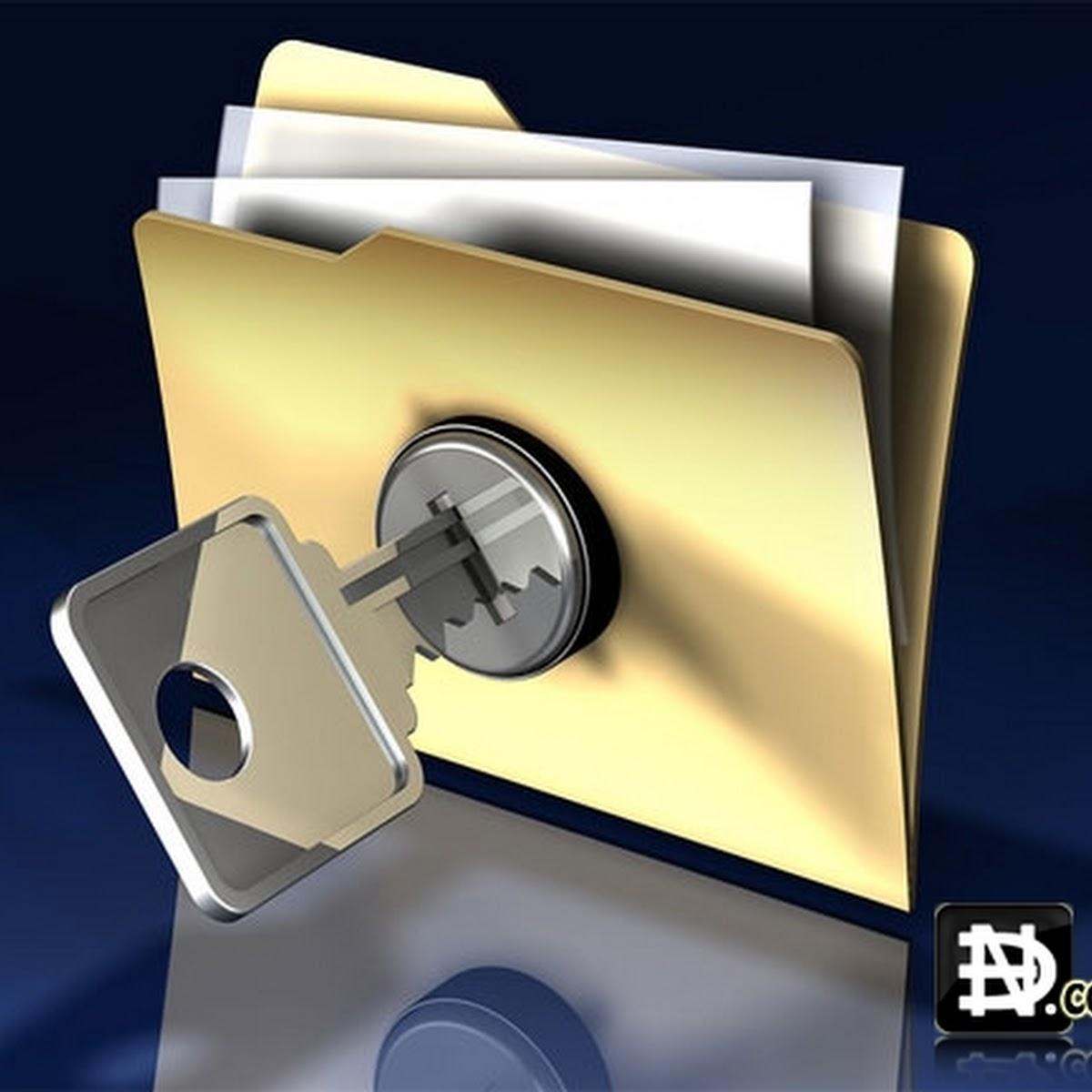 Dịch vụ leech bài, post bài, Tạo data cho website để SEO!