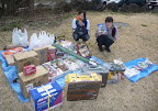 賞品と抽選会賞品 2012-04-21T07:28:37.000Z