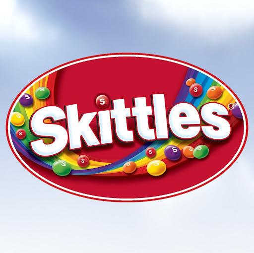 Skittles  Google+ hayran sayfası Profil Fotoğrafı