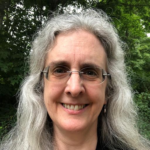 Patricia Tirrell
