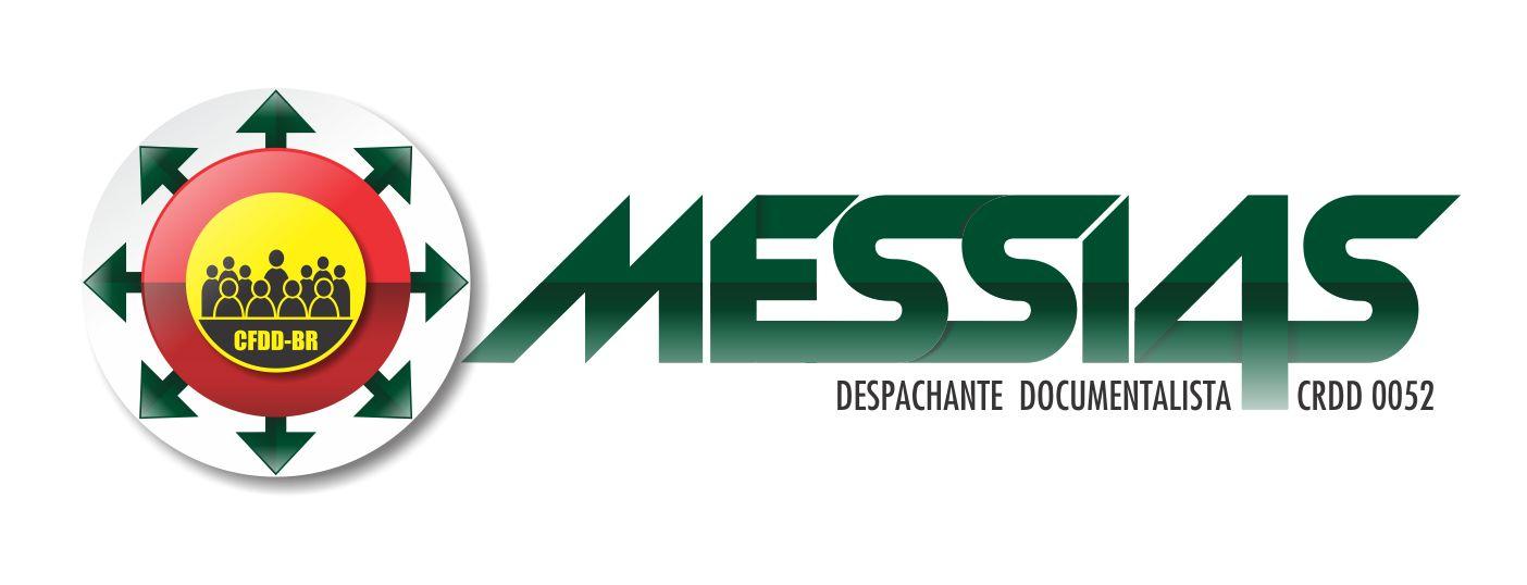 Doritos Logo Designer