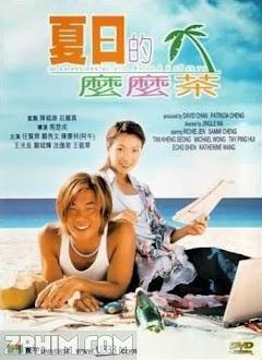 Mối Tình Mùa Hè - Summer Holiday (2000) Poster