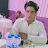 manoj maurya avatar image